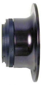 SLR Camera Adapters