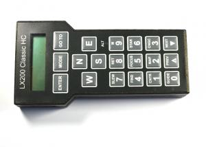 Meade LX200 Hand Controller