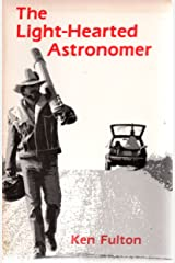 The Light-Hearted Astronomer