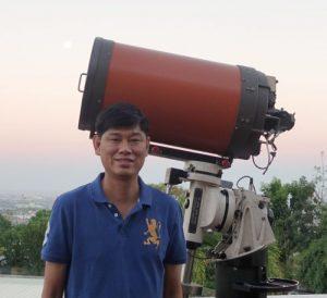 Woodland Hills Camera and Telescopes