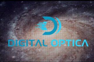 Digital Optica New Digital Occulting Device