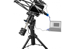 Orion HDX 12″ Truss RC Ultimate Astro-Imaging Telescope Package