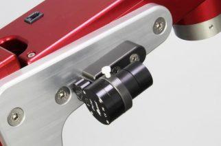 Avalon Instruments New iPolar Adapter Kit