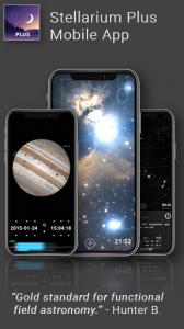 Stellarium
