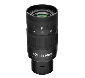 E-Series Zoom Eyepiece