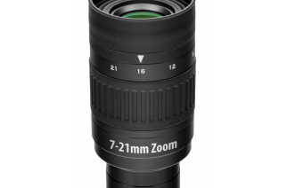 Orion E-Series Zoom Eyepiece