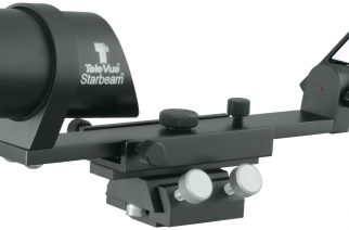 Tele Vue SRT-2010 Starbeam