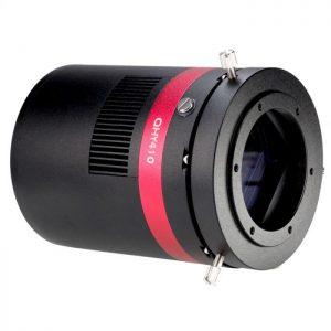 QHY410C Camera