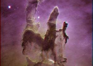 StarTools 1.6 Astrophotography Software