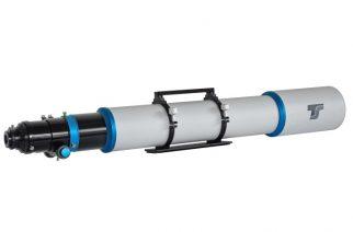 TS-Optics Photoline 155mm Apo