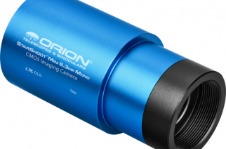 Orion StarShoot Mini 6.3mp Imaging Cameras