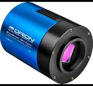 Orion StarShoot G21