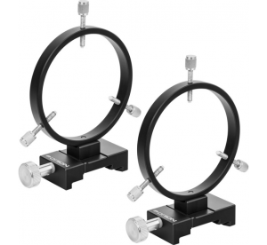 Orion 120mm Guide Scope Ring
