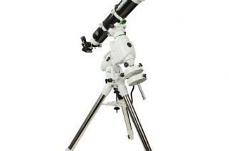 Sky-Watcher Evostar ED Series