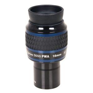 Meade 5000 PWA Eyepieces