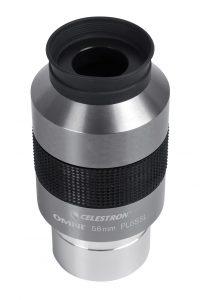 Celestron Omni 56mm Eyepiece