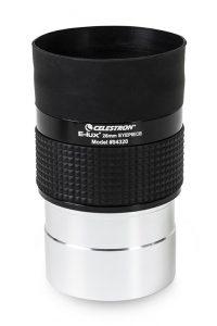 Celestron E-lux Eyepiece