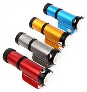 UniGuide Slide-Base 32mm Guide Scope From William Optics
