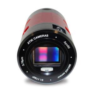Atik Cameras Apx60