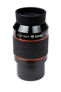 Celestron Ultima Edge eyepiece