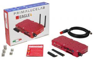 PrimaLuceLab EAGLE4