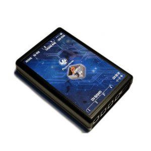 Pegasus Astro Powerbox Advance