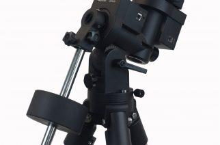 iOptron CEM26