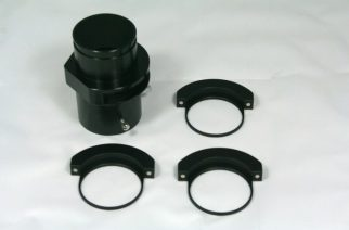 nPAE Theia Astro Imaging Filter Changer