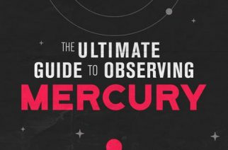 Guides to Observing Planets