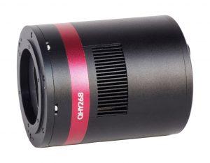 QHY 268M CMOS Camera