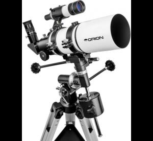 Orion ShortTube 80 EQ