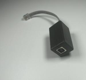 LX200 Motor USB Serial Port Adapter