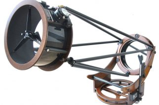 Taurus Dobsonian Telescopes