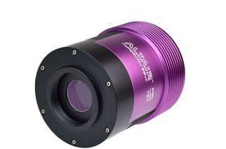 Altair Hypercam 294C Color Camera