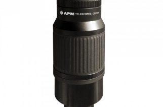 APM Super Zoom Eyepiece