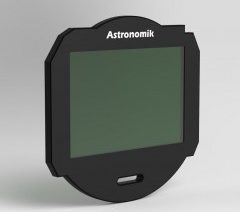 MaxFR Astronomik Filters