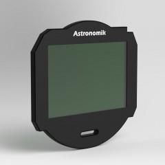 MaxFR Astronomik Filters