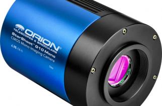 Orion G10 Starshoot Mono Camera