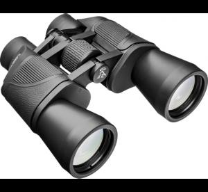 Orion 10x50 WA Binoculars