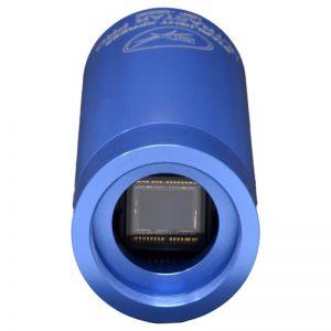 New Starlight Xpress Cameras