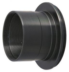 Tele Vue Nikon Adapter