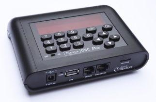 Astro Devices Nexus DSC Pro
