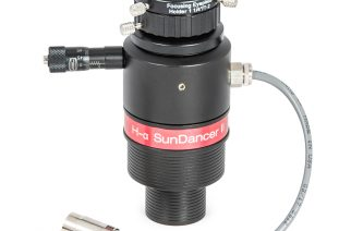 Baader SunDancer II H-alpha Filter